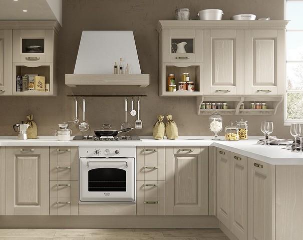 Cucine Arredamento Piemonte.Classica Arredamenti Arredo Cucine Salotti Complementi